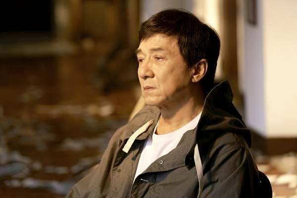 """成龙为何被称为""""广告杀手""""?西安车展策划公司 行业新闻 丰雄广告第3张"""