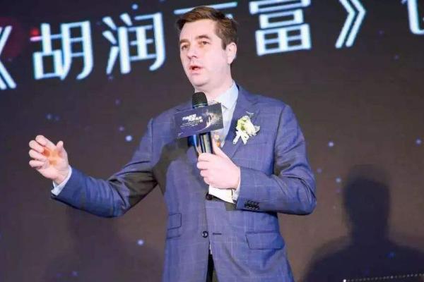 【胡润百富榜】2019胡润百富榜出炉,胡润榜是如何计算富豪有多少财富的?