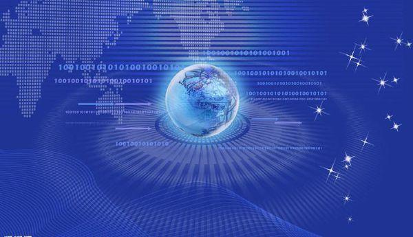 信息管理与信息服务_信息管理与信息系统专业的课程都有哪些?_百度知道