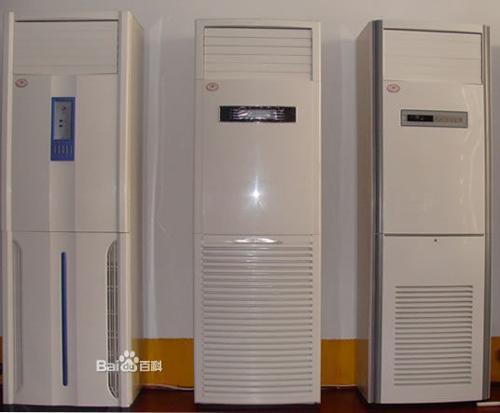 空调讹i!��'�.��c��k�_一台空调开24小时要多少电,一个月要交多少电费_百度知道