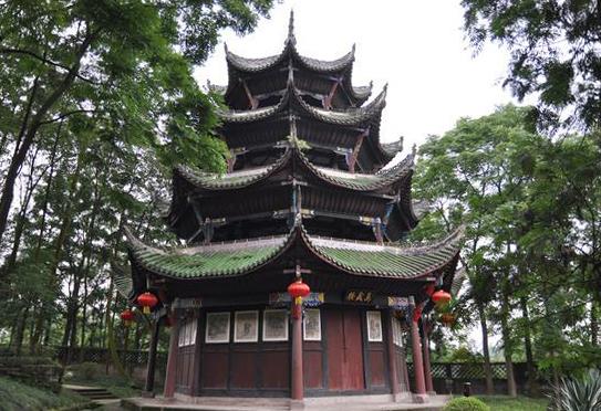 镇江有关的古诗词 与镇江有关的古诗 诗词歌曲 第1张