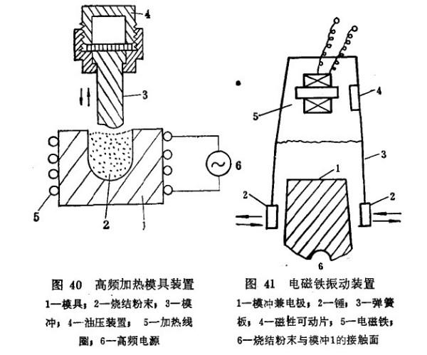 电加热隧道烘箱_电加热隧道烘箱隧道式烘箱热风循环式鼓风