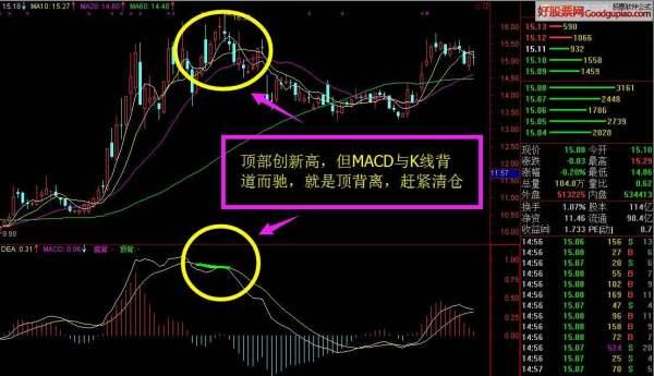 【600720祁连山】祁连山600720股票历史最低价是多少