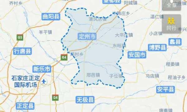 河北省各地级市人口_京津冀出现人口流出现象,仅廊坊等城市人口实现净流入