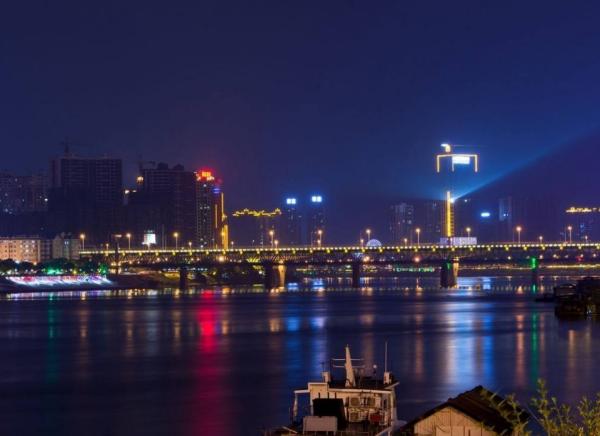 湖南省衡阳市市政府_湖南省衡阳市有几个区_百度知道