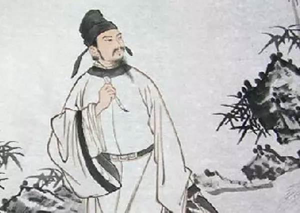 唐代诗人王维的诗_古代诗人的别称全部_百度知道