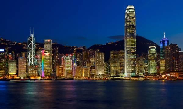 1993年香港广告灵异事件是怎么回事?