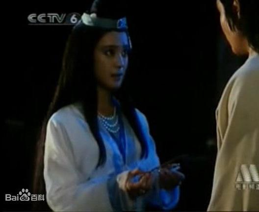 中国古代鬼片电影_什么古代鬼片里面有个叫银锁的_百度知道
