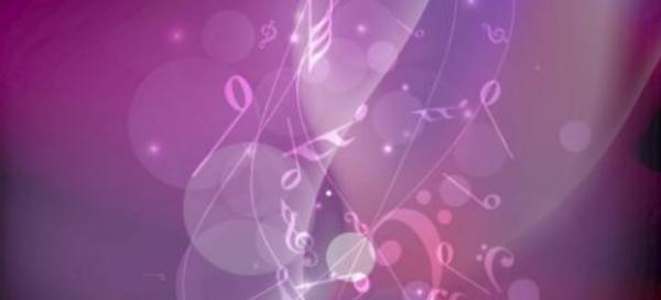 2017最火的歌曲_抖音最火的25首歌,百听不腻,你听过几首