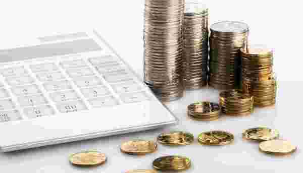 【财政政策有哪些】哪些属于货币政策,哪些属于财政政策
