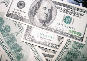 【外汇兑换人民币】外币需要到哪个银行才能兑换成人民币?