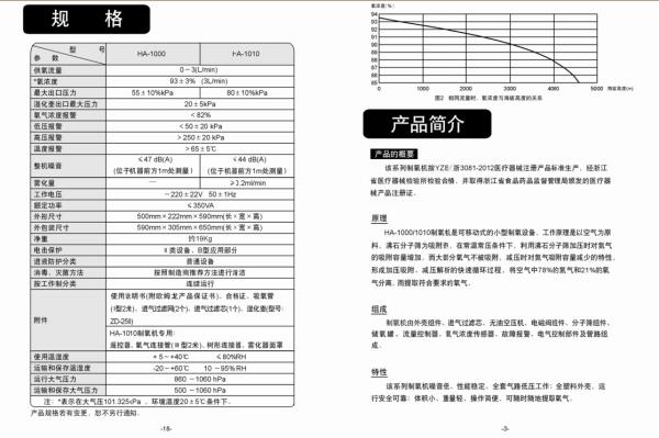 照射机_zuv-c20huv-led照射机_大量供应欧姆龙ZUV-C20HUV-LED照射机
