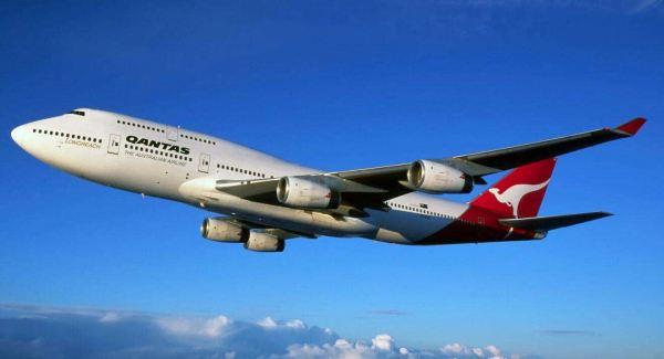 最安全的飞机_民航客机大飞机图航空交通客机客运交通运输飞机图片素