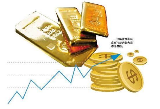 【云南铜业股票】铜业股有哪些