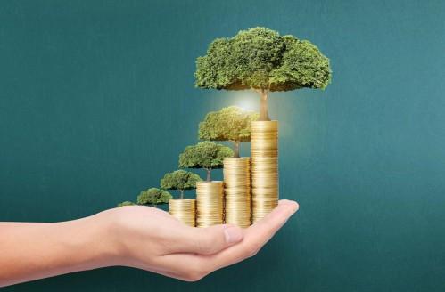 【保本型理财产品】哪个银行的保本理财好