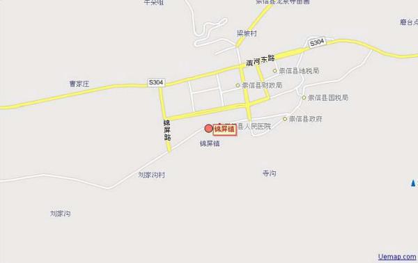 锦屏县敦寨镇_锦屏县人口普查数据