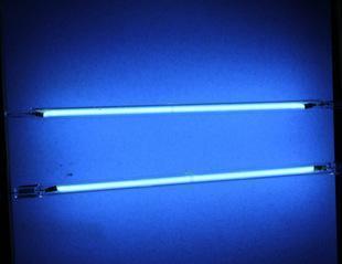紫外线灯管_紫外线灯管高压汞灯喷涂线专用uvuv