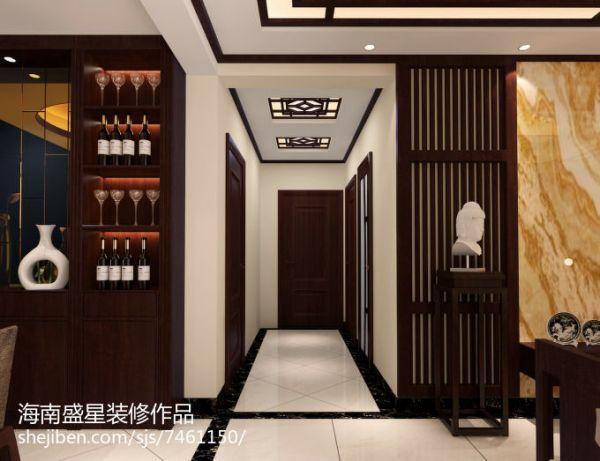 中国电冰箱质量排名介绍