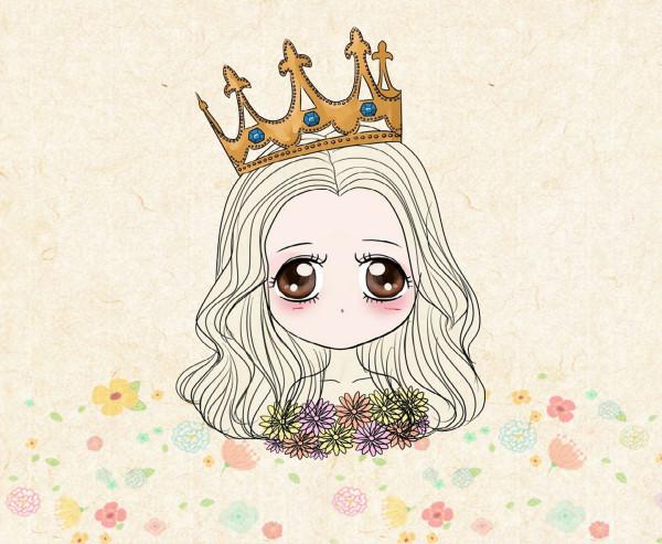 十二星座女王排名是什么?