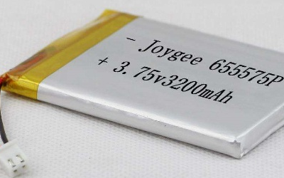 聚合物电池和锂电池哪个好,有何区别?