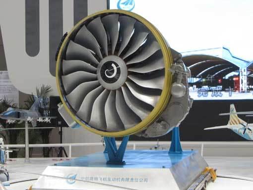 涡轮机_涡轮和风扇的区别(如何区分)?_百度知道