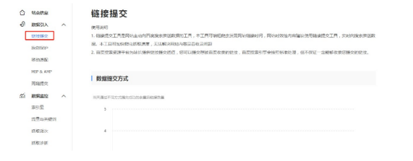 按天收费seo_熊掌号必备seo知识2:如何让内容快速被收录