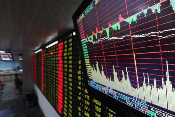【300011鼎汉技术】买鼎汉技术300011显示该股东没开通创业板是什么意思