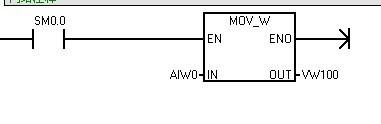 s7200模拟量转换库_西门子S7-200的plc模拟量模块如果是接温度PT100的话,用编程软件 ...