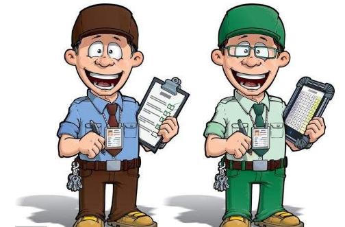 社工是什么编制_项目负责人和项目经理的区别,各自的职责是什么_百度知道