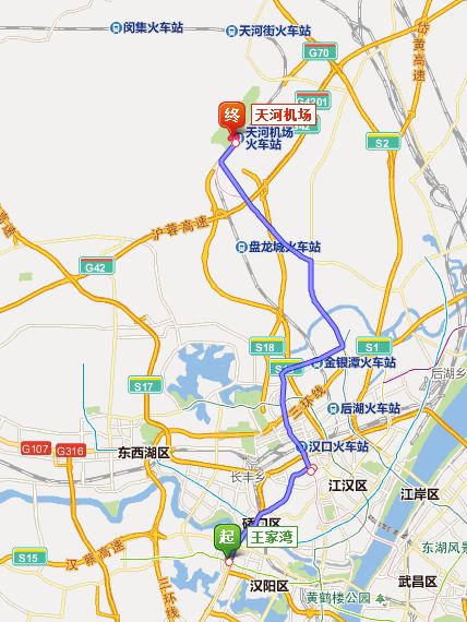 王家湾人口_王家湾