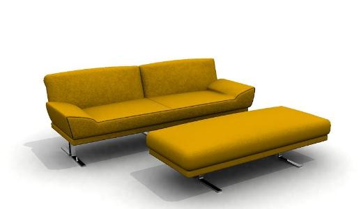 """sofa的意思_网络语言""""沙发""""是什么意思啊 谢谢_百度知道"""