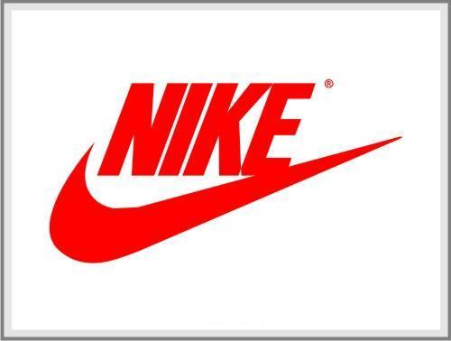 耐克复刻鞋是什么意思