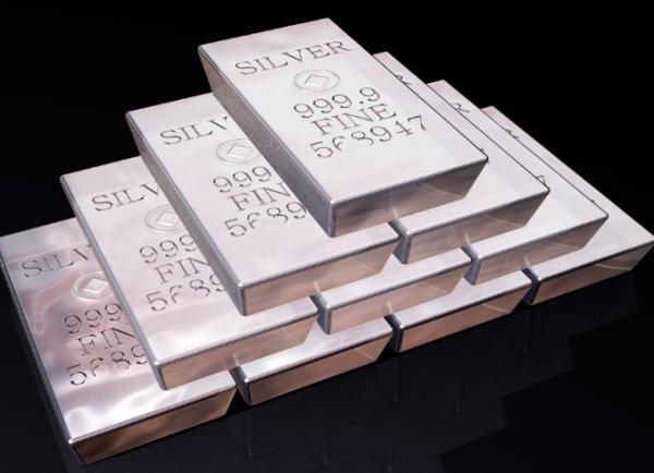 【怎样买白银】怎么买纸白银