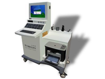 紫外检测仪_uv-140uv能量计紫外能量检测仪焦耳计
