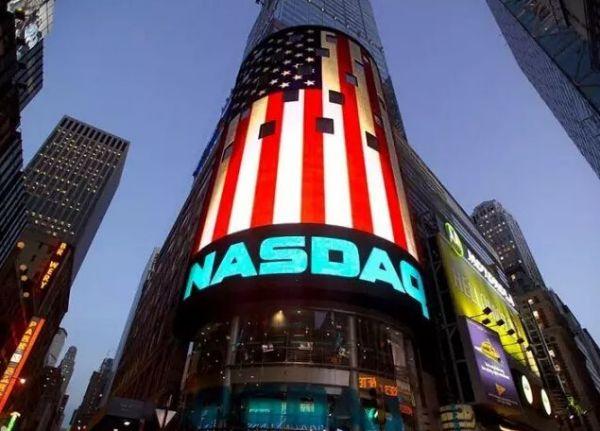 沙小甘陆道培血液病医院纽约证券交易所与纳斯达克交易所的区别