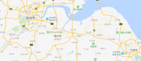绍兴市区 人口_绍兴市区