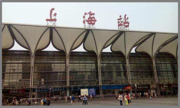 上海市闸北区秣陵路_D952在上海哪个站上车?_百度知道