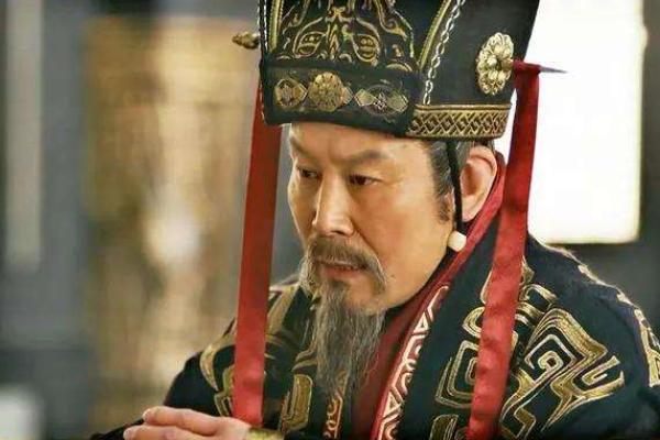 费祎临死说出拯救蜀汉的唯一办法,姜维为什么不听?
