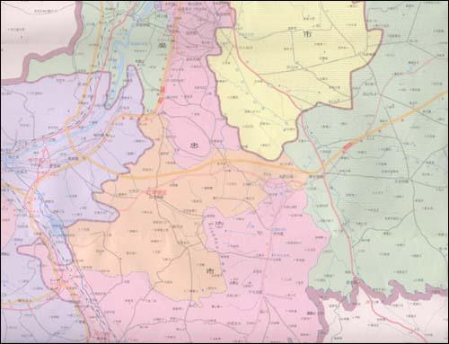 宁夏回族自治区简介_宁夏回族自治区地图的作用_百度知道