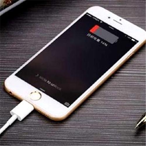 苹果手机电池多少钱_苹果手机换电池要多少钱?_百度知道