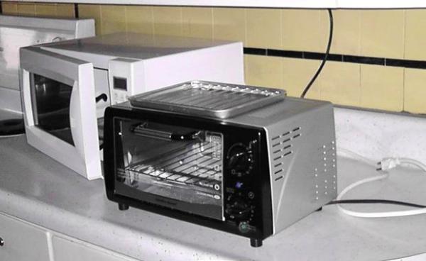 工业烤箱_工业电焗炉焗油炉实验烤箱自动烤箱工业瓦斯工业