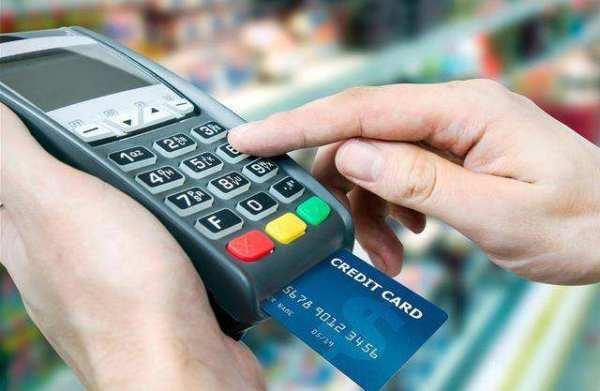【信用卡积分兑换】建行信用卡积分都能干什么?