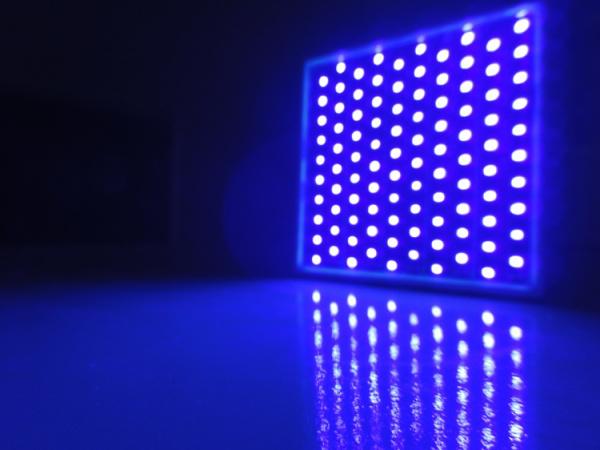 uvled固化设备_uvled固化设备精密节能光固机工业光批发紫外线固化光源
