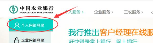 农业银行明细对账单_怎样查询中国银行企业网上银行流水对账单_百度知道