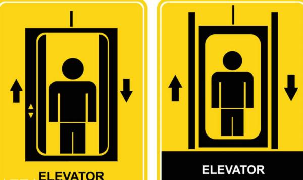 【上海机电a股】目前国内有哪几家电梯公司上市了?