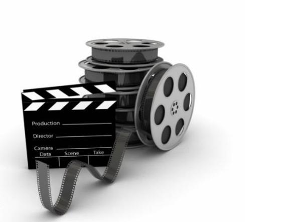 电影上映时间一般多久_一般电影上映多久才下映_百度知道