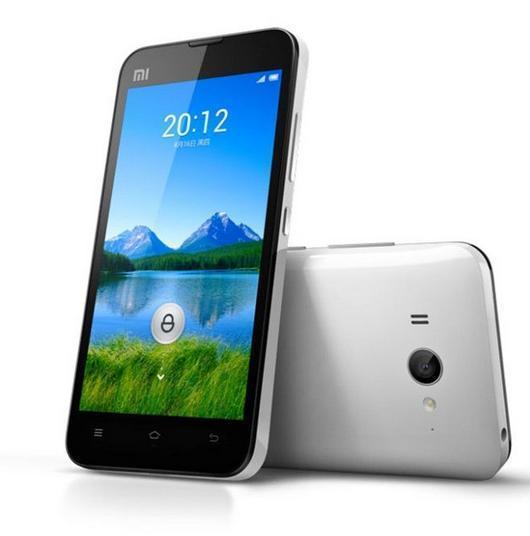 小米手机4官网订购_小米2手机开机无法进入系统,一直停留在MI的标志处_百度知道