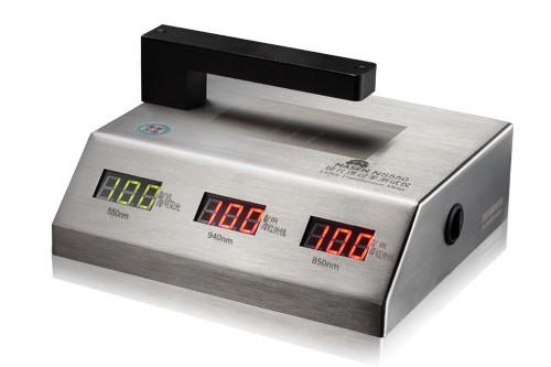 能量检测仪_UV能量计UV-MINI紫外能量计UV能量检测仪