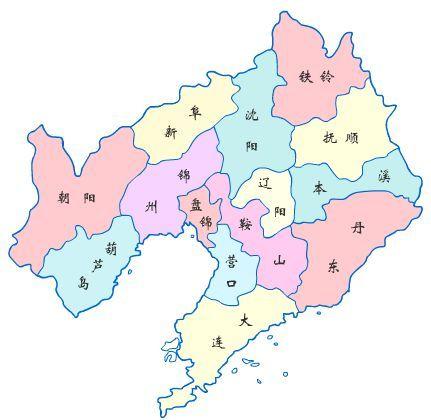 辽宁省总人口是多少_辽宁一共有多少个城市_百度知道