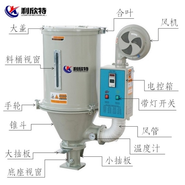烘干固化设备_厂家供应uv光固化机uv东莞非标烘干固化
